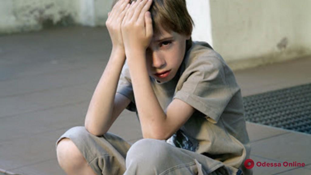 Сделал сверстника инвалидом: в Одесской области суд отклонил жалобу матери одного из детей