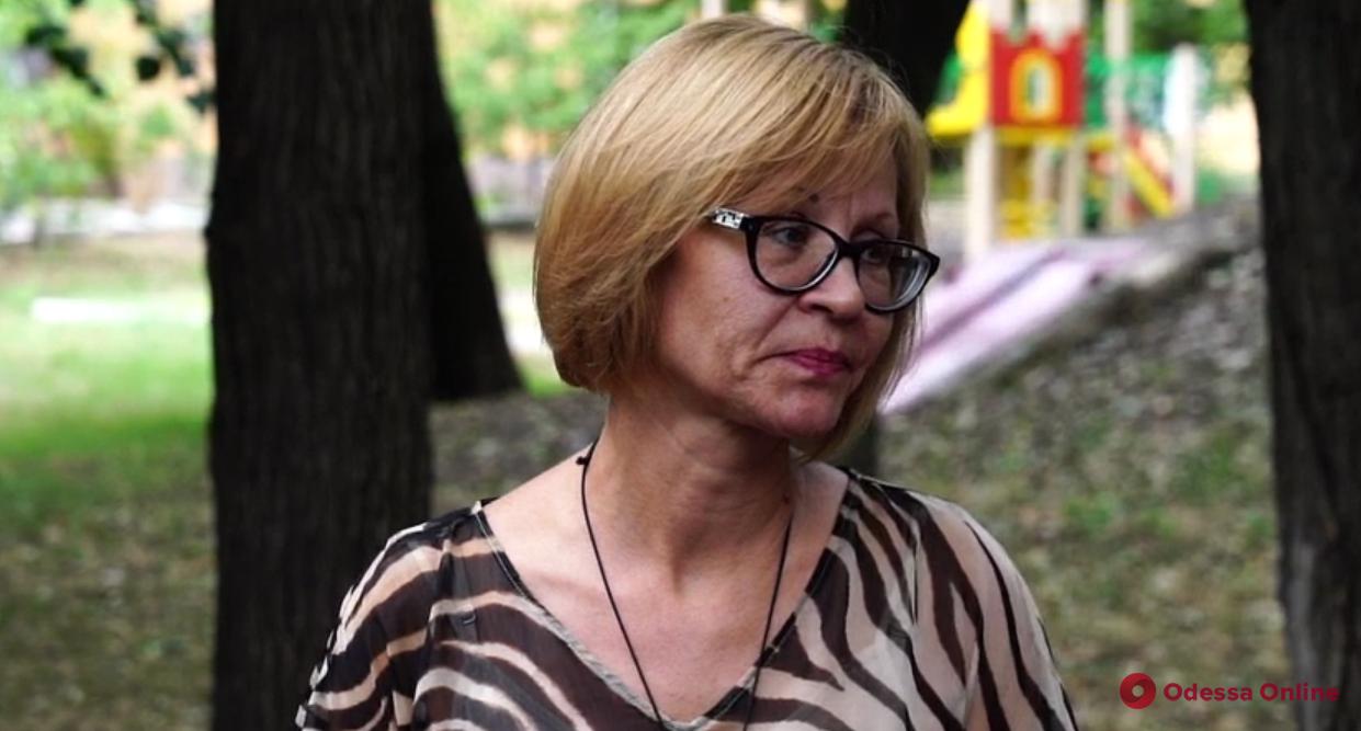 Насилие над ребенком в одесском приюте: директора уволят