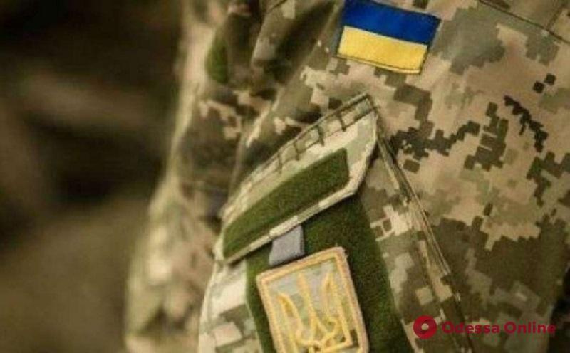 Одесская область: директор центра для бойцов АТО предстанет перед судом