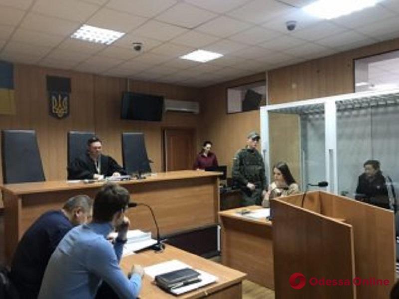 Смертельное ДТП на Тираспольском шоссе: родители погибших отказались давать показания