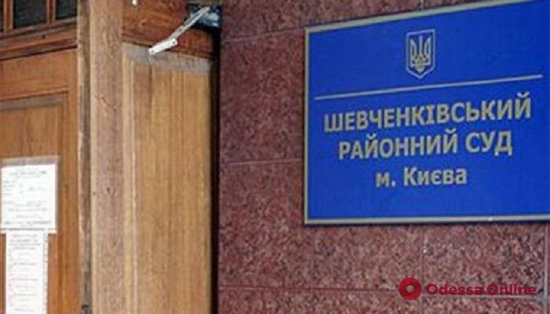 Убивал в Одессе собак: судья взял самоотвод в деле одиозного киевского догхантера
