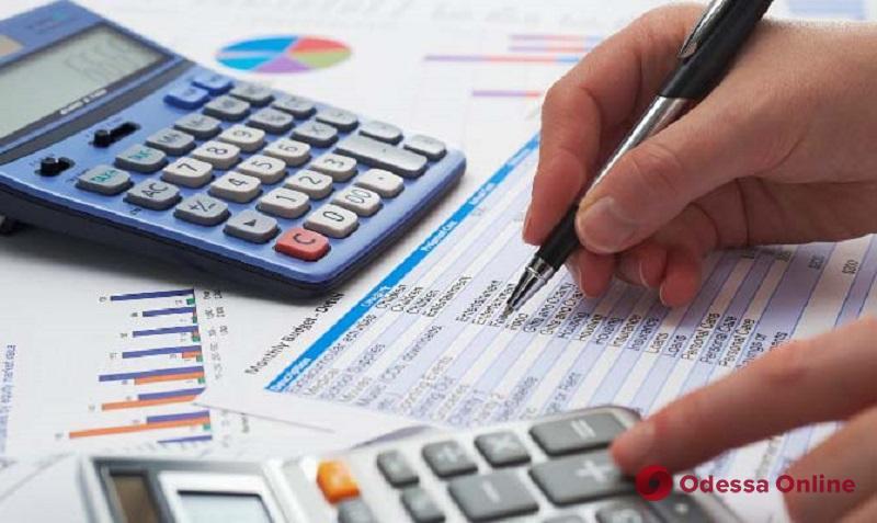 Одесская область: поступления в местные бюджеты выросли на 1,4 миллиарда гривен