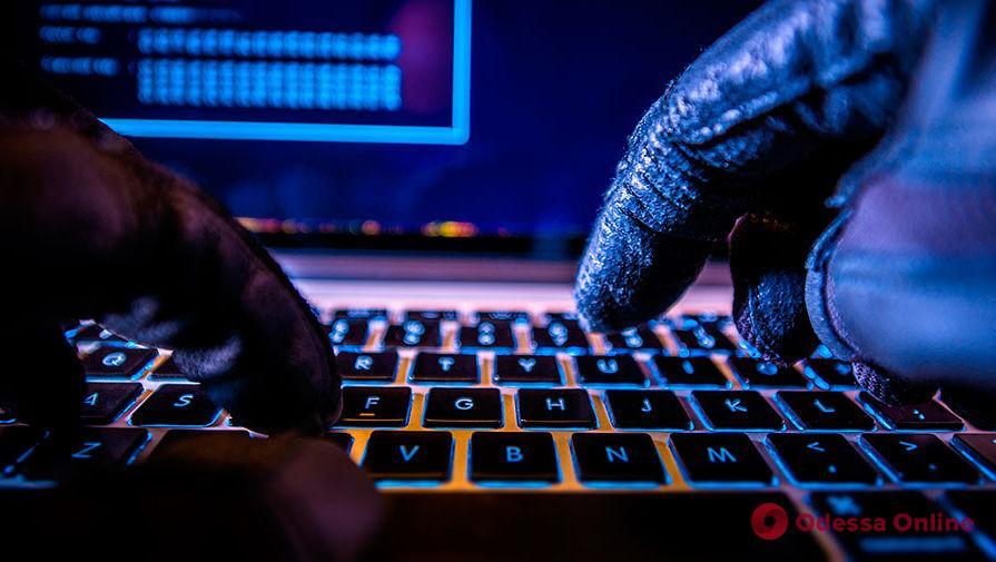 Великобритания сообщила о причастности РФ к кибератаке на аэропорт «Одесса»