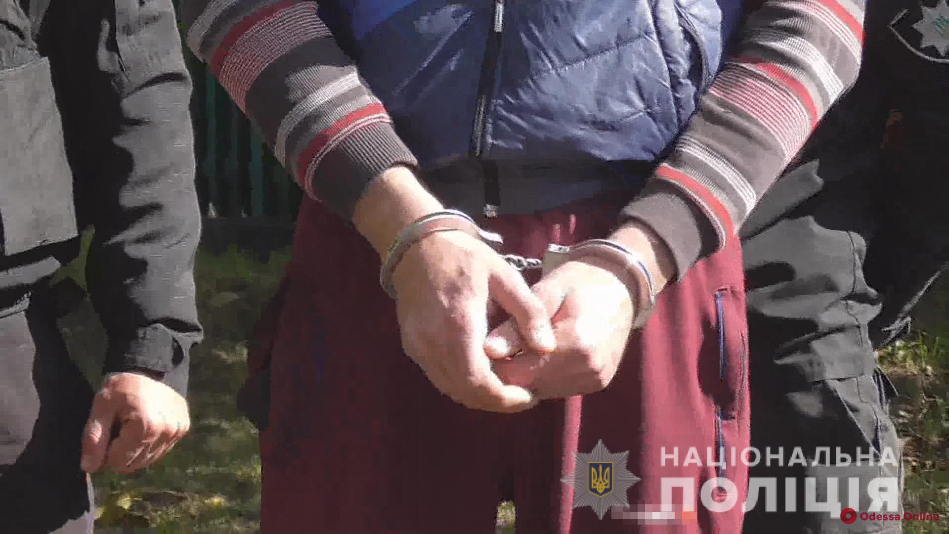 Не отдавал деньги: в Подольске кредитор до смерти избил должника