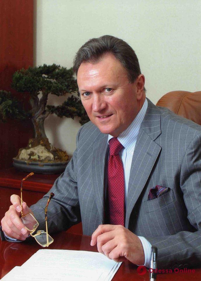 В Одесском медуниверситете выявили нарушений на 220 миллионов