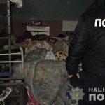 В Одесской области освободили почти сотню трудовых рабов