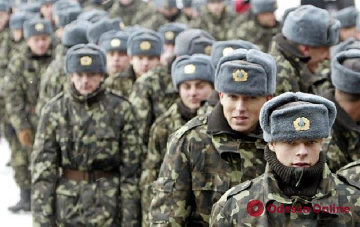 Одесса: в «Виктории» на время военного положения поселятся солдаты
