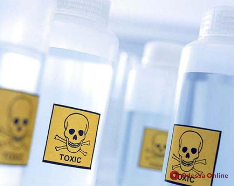 В Одесской области фармацевты наживались на продаже фальшивых лекарств