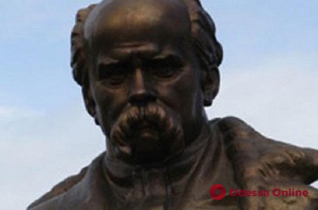 Одесская школьница получит стипендию имени Тараса Шевченко
