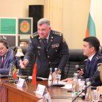 Украина приняла председательство в Форуме Черноморского пограничного сотрудничества