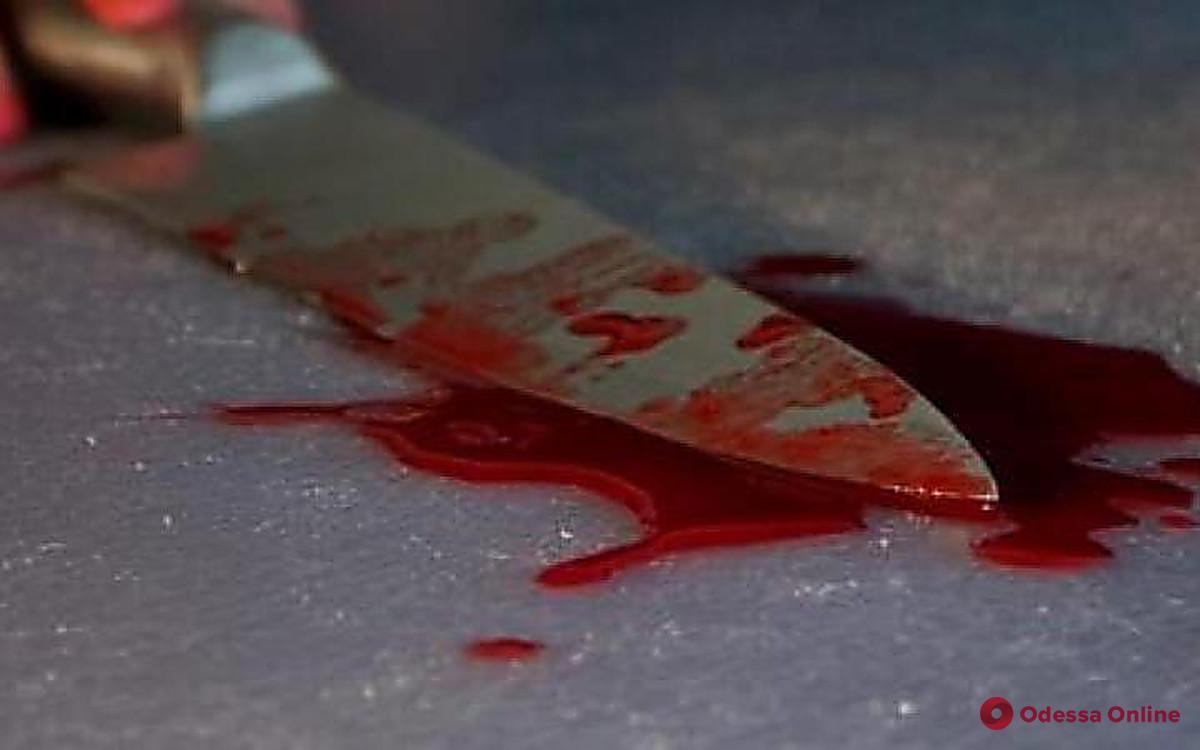 Одессит осужден за убийство знакомого из мести