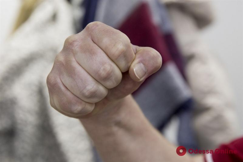 Житель Одесской области пойдет под суд за избиение односельчанина