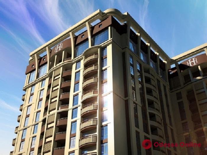 «Набережный квартал»: главу строительного кооператива оставили в СИЗО