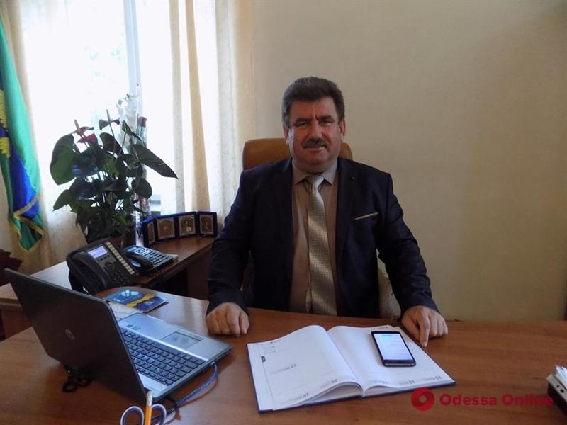 Глава Захаровской РГА скончался после тяжелой болезни