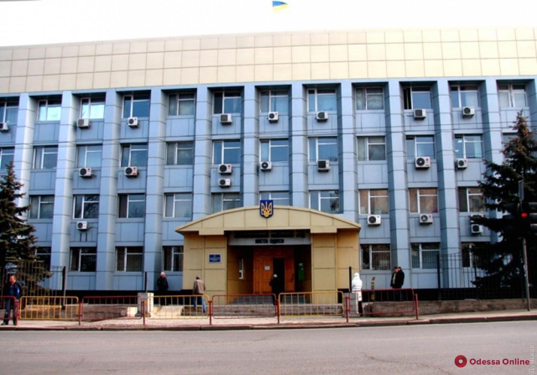 Дело о покупке «Краяна»: прокурор отозвал иск о возмещении 185 миллионов