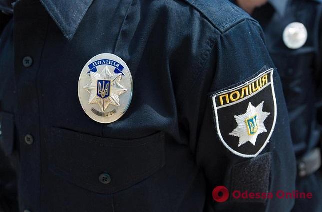 Одесса: на Академика Королева нашли труп мужчины