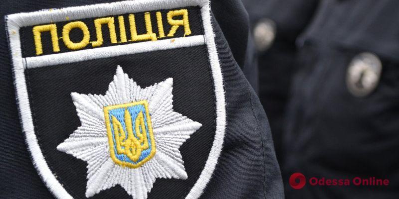 Полиция открыла уголовное дело по факту отравления детей в школе на Слободке