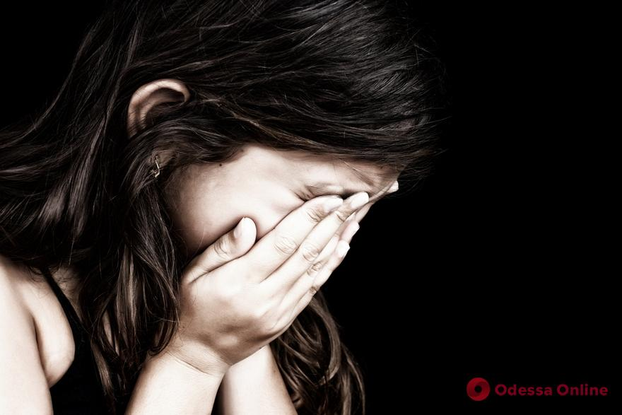 Трудности воспитания: в селе под Одессой снова вспыхнул скандал из-за насилия над ребенком
