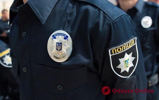 Одесса: во дворе частного дома нашли человеческие останки