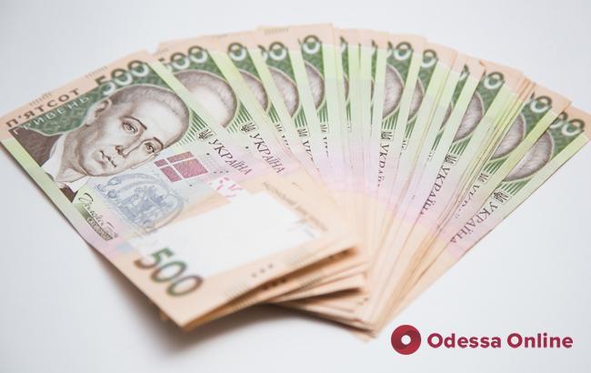 В Одессе увеличили финансирование программы предоставления социальных услуг