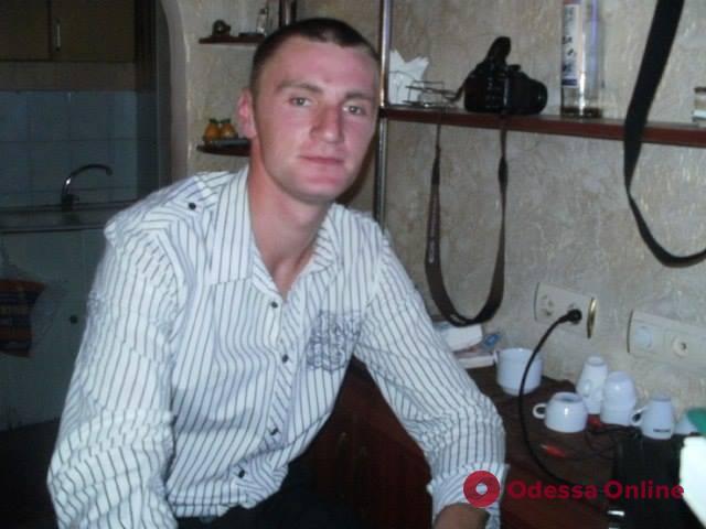 Бросили мужчину во дворе больницы: открыто уголовное дело в отношении одесских медиков