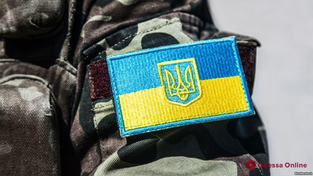 В Одессе создан совет обороны города