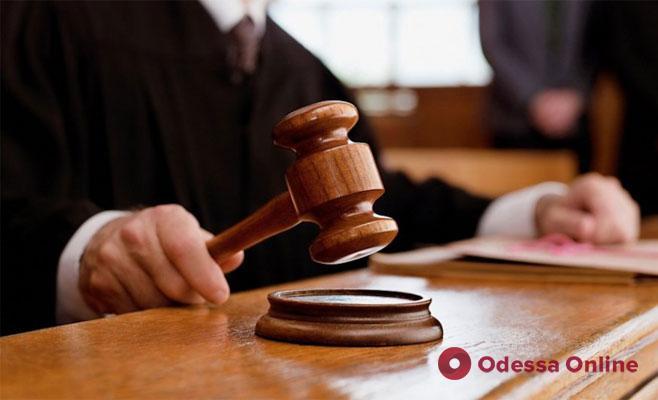 Одесский суд отменил решение Таировского избиркома о признании Хасаева главой ОТГ (документ)