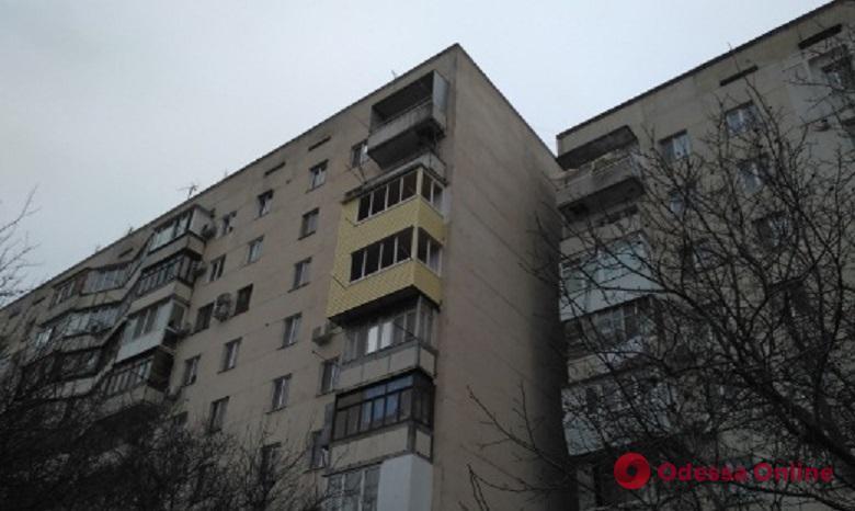 Одесса: ГАСК оштрафовал нарушителей на 326 тысяч гривен