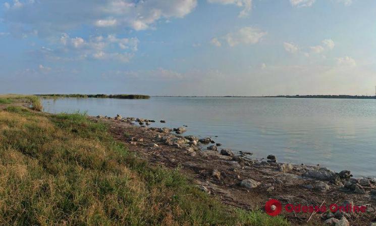 В Одесской области нашли двух утонувших рыбаков
