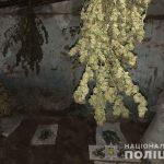 Усатове_21.12 (4)