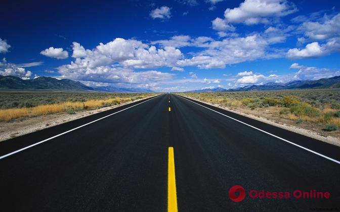 В Одессе завершают оформление проекта строительства дороги «Хаджибей-2»