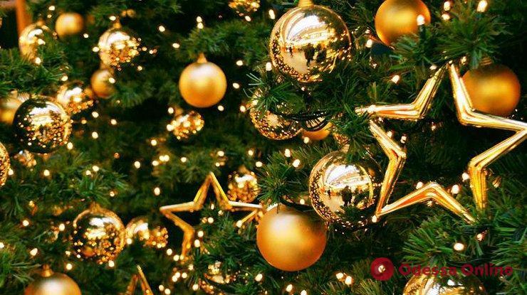 Праздника не будет: из-за военного положения в Кодыме отменили новогодние мероприятия