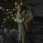 photo_2018-12-25_16-40-14 (2)