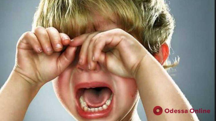 Из одесского детского сада уволили оскорбившую ребенка няню