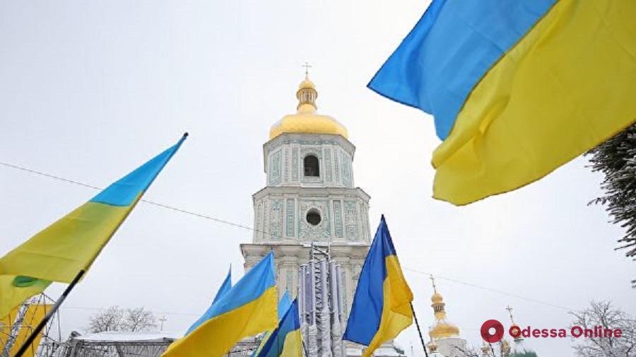 Жители еще одного села в Одесской области хотят перейти в Православную церковь Украины