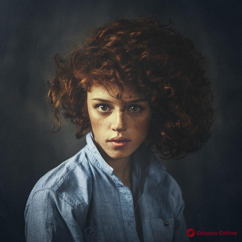 В Одессе проходит фотовыставка «Снимок года — 2018»