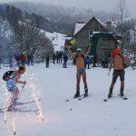 Голая лыжня-20191