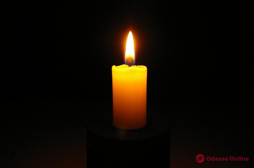 В аварии возле Гребного канала погибли следователи Овидиопольского отдела полиции