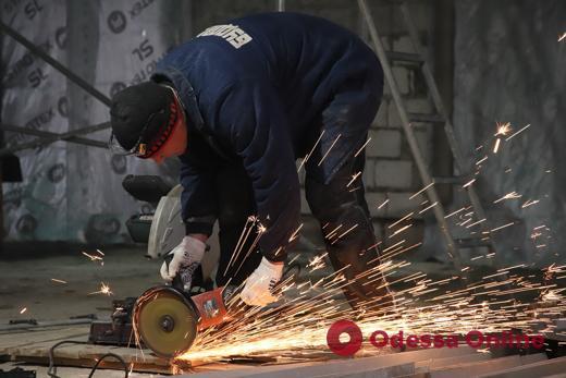 В Одессе появится первый городской инклюзивно-ресурсный центр