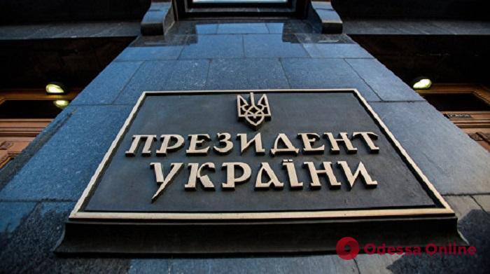 Одесский журналист: «Порошенко – один из лидеров предвыборной гонки»