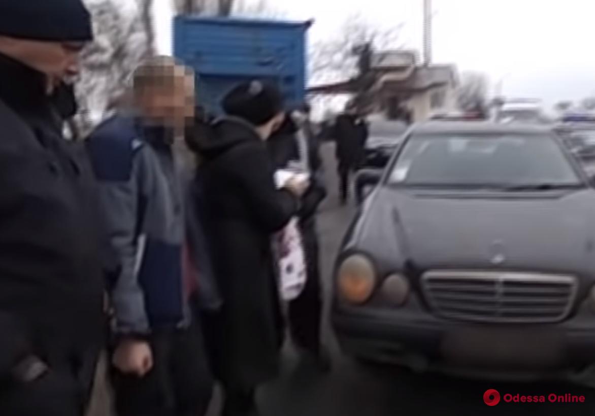 Напали на фермера: в Одесской области будут судить банду разбойников