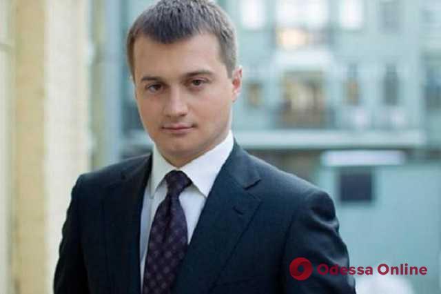 В штабе Порошенко готовятся подать на Гриценко в суд за клевету