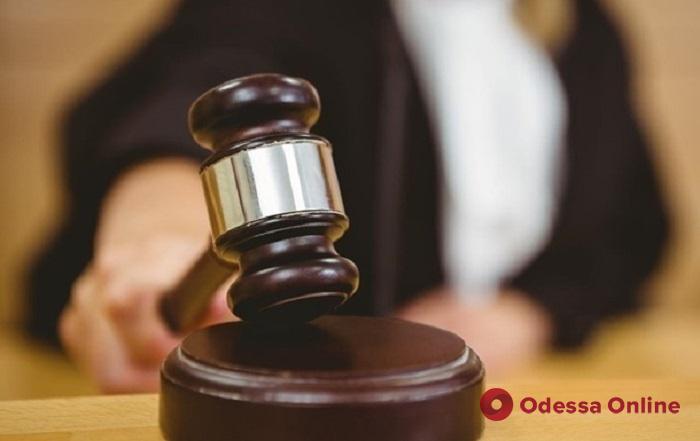 Кровавые разборки бывших зэков: в Одесской области суд взял убийцу под стражу