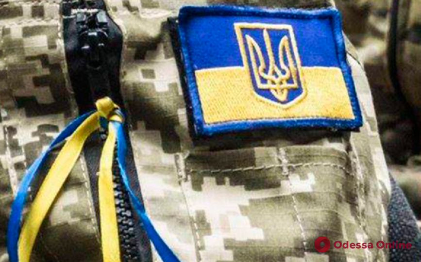 В Совет ветеранов Украины изберут представителя от Одесской области