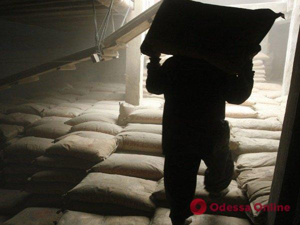 Житель Одесской области «обчистил» ферму и два года скрывался в Тернополе