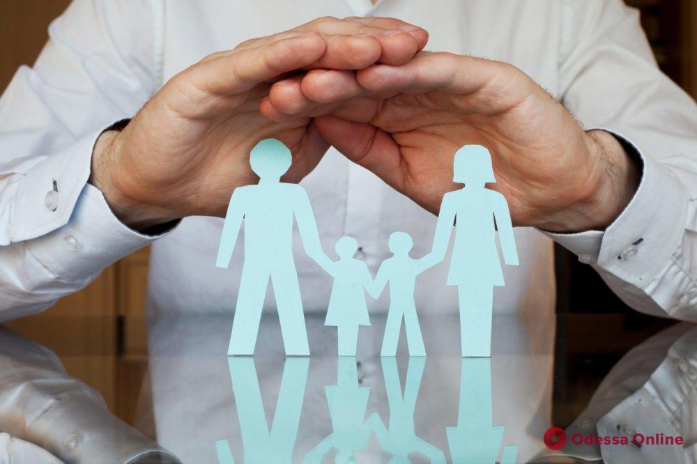 Более полумиллиона одесситов выбрали семейного врача