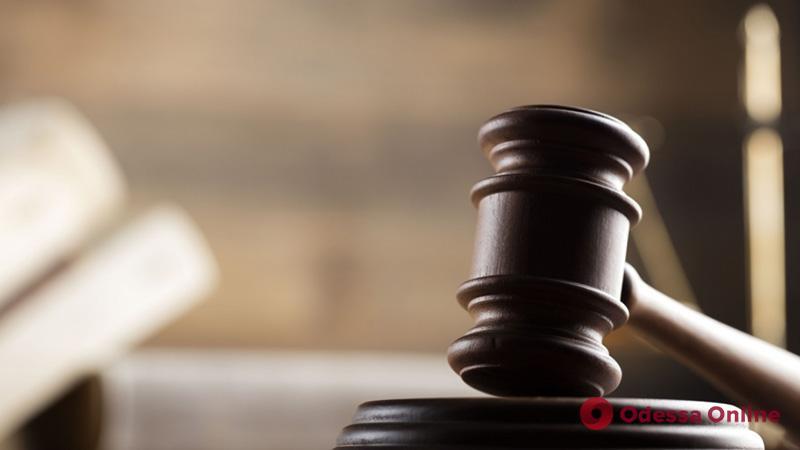 Апелляционный суд оставил в СИЗО виновника смертельного ДТП возле Гребного канала