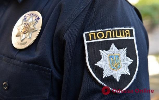 В Одесской области нарушителей карантина оштрафовали на 238 тысяч