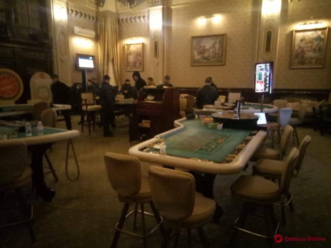Одесса казино подпольное лучшие dice казино биткоин