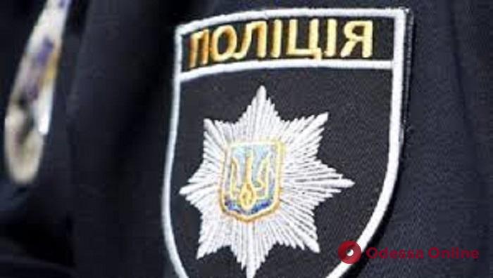 В Одессе конфликт на избирательном участке закончился дракой